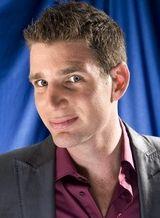 Joshua Jay - Magician, Author, and Good Guy