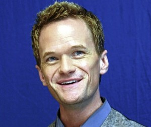 Inside Magic Image of Neil Patrick Harris