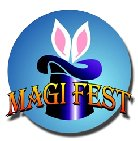 Magic-Fest Logo