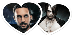 Dynamo-and-Criss-Angel