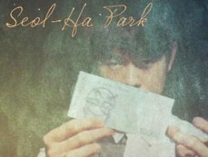 Seol-Ha Park