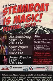 Magic Festival Poster.jpg